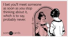 An Entire Relationship, As Told Through Someecards   The Date Report