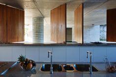 Galeria - Casa em Santa Teresa / spbr arquitetos - 23