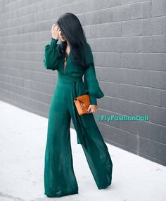 See this Instagram photo by @flyfashiondoll • 1,619 likes