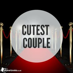 Yearbook Superlatives, Teachers Pet, Cute Couples, Awards, School, Adorable Couples