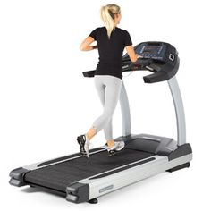 Best Cardio Workout on Treadmill to lose Weight.Treadmill walking is a great way to burn extra calories each day to help you lose weight. Here are five of their Best Cardio Workout on Treadmill to lose Weight. Best Treadmill For Home, Running On Treadmill, Start Running, Best Home Gym Equipment, No Equipment Workout, Fitness Equipment, Treadmill Reviews, Treadmill Brands, Benefits Of Cardio