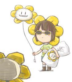 I'm your biggest fan, Flowey. (Speaking of terrible voice) Flowey Undertale, Undertale Ships, Undertale Fanart, Flowey The Flower, Popular Cartoons, Toby Fox, Manga Games, Best Games, Cringe