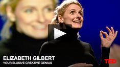 15 TED Talks That Will Change Your Life | Mashable