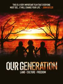 My Generation Tv Show Australia. A documentary on the Australian Aboriginal struggle for their land, culture and freedom - a story that has been silenced by the Government and mainstream media. Featuring the stories of the. Tribal Background, Indigenous Education, Complicated Relationship, Cultural Appropriation, Aboriginal People, Australian Curriculum, My Generation, On The Issues, Social Studies