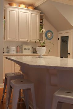 Betsy Speert's Blog: Budget Kitchen Project