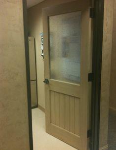 Supa Doors   Specialty & Supa Doors   Louver Doors - Vented   Supa Door   Pinterest   Fire doors