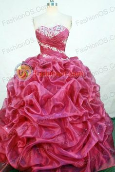 Quinceanera Dresses, Palm Beach, Cicero Illinois, Sweet 15 Dresses, Port Richey, Spring Wear, Bank Holiday, Hot Pink, Ball Gowns