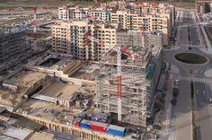 La vivienda nueva recupera su protagonismo. 🏡 #finquesmonico #realestate #inmobiliaria #barcelona    🔝 www.finquesmonico.com - ☎ 93 540 20 06 (Teià) ☎ 93 015 32 98 (Barcelona)    http://qoo.ly/iih45