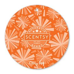 Bright but not overly sweet, this radiant blend of bergamot, sparkling mandarin and orange blossom was crafted especially for those who love a pure citrus scent.