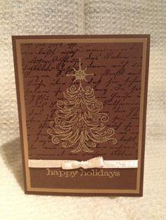 Happy holidays Chalkboard Quotes, I Card, Happy Holidays, Art Quotes, Frame, Decor, Picture Frame, Happy Holi, Decoration