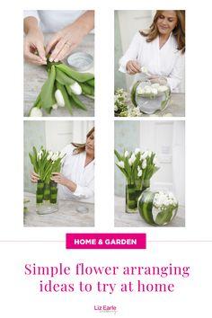 Gardenia flower shop bahrain prizes