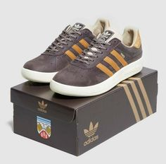 on sale ed4ca 0673d Special new Munchen  Oktoberfest  made in Germany release at Size  This  classic Munchen