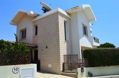 PRICE REDUCTION!! 5 Bedroom Villa for sale in Pyla. #soldoncyprus #soc #villa #pyla #larnaca #cyprus #cypruspropertyforsale #propertyforsaleinpyla #property. - For more properties please visit www.soldoncyprus.com or email info@soldoncyprus.com