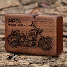 Cool Lighters, Cigar Lighters, Zippo Harley Davidson, Zippo Usa, Zippo Collection, Premium Cigars, Edc, Old Flame, Zippo Lighter