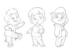 How to draw little boy boy cartoon drawing little boy drawing cute cartoon boy baby drawing . Boy Cartoon Drawing, Little Boy Drawing, Cartoon Boy, Baby Drawing, Cartoon Sketches, Drawing Tips, Boy Cartoon Characters, Drawing Ideas, Sketches Of Boys