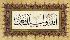 "Allah Is The Protector Of The Righteous الله ولي المتقين╬¢©®°±´µ¶͏Ͷ·Ωμψϕ϶ϽϾШЯлпы҂֎֏ׁ؏ـ٣١69٤13٭ڪ۞۟ۨ۩ᴥᵜḠṮ'†‰‴‼‽⁞₡₣₤₧₩₪€₱₲₵₶℅№℗™Ω℧Ⅎ⅍ⅎ⅓⅔⅛⅜⅝⅞ↄ⇄⇅⇆⇇⇈⇊⇋⇌⇎⇕⇖⇗⇘⇙⇚⇛⇜∆∈∉∋∌∏∐∑√∛∜∞∟∠∡∢∣∤∥∦∧∩∫∬∭≡≸≹⊕⋑⋒⋓⋔⋕⋖⋗⋘⋙⋚⋛⋜⋝⋞⋢⋣⋤⋥⌠␀␁␂␌┉┋□▩▭▰▱◈◉○◌◍◎●◐◑◒◓◔◕◖◗◘◙◚◛◢◣◤◥◧◨◩◪◫◬◭◮☺☻☼♀♂♣♥♦♪♫♯ⱥfiflﬓﭪﭺﮍﮤﮫﮬﮭ﮹﮻ﯹﰉﰎﰒﰲﰿﱀﱁﱂﱃﱄﱎﱏﱘﱙﱞﱟﱠﱪﱭﱮﱯﱰﱳﱴﱵﲏﲑﲔﲜﲝﲞﲟﲠﲡﲢﲣﲤﲥﴰ﴾﴿ﷲﷴﷺﷻ﷼﷽ﺉﻃﻅﻵ!""#$69@٠ąतभमािૐღṨ'†•⁂ℂℌℓ℗℘ℛℝ℮ℰ∂⊱"