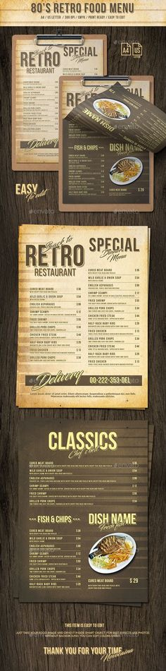 22+ Pizza Menu Templates \u2013 Free Sample, Example Format Download - Sample Pizza Menu Template