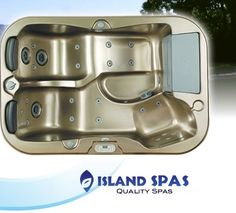 2 Person Jacuzzi | Cozy Nest 2 Person Hot Tub, 220 Volt or 110 Volt Plug and Play Hot Tub ...