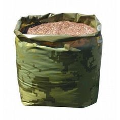 Botanicare 30 Gallon Camo Grow Bag  12 Pack Garden Lawn Supply Maintenance *** Click image to review more details.