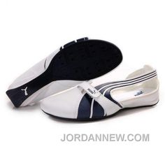 http://www.jordannew.com/womens-puma-ferrari-sandals-i-deep-blue-white-super-deals.html WOMEN'S PUMA FERRARI SANDALS I DEEP BLUE WHITE SUPER DEALS Only $63.00 , Free Shipping!