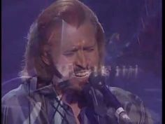 Bee Gees - How Deep Is Your Love. Grew up listening to it and it will always be one of my favorite songs.