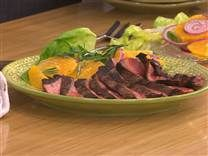 Spice up steak with new cuts of beef