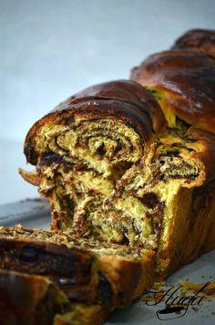 Pan Bread, Bread Baking, Bread Recipes, Baking Recipes, Apple Cinnamon Rolls, Brunch, Pan Dulce, Arabic Food, Recipes From Heaven