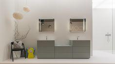 ISH Frankfurt, Messe, bath, bathroom, design Frankfurt, Living Room, Bathroom, Design, Home Decor, Washroom, Decoration Home, Room Decor, Sitting Rooms