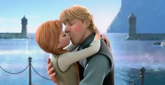12 Signs You and Anna are the Same Person | Silly | Oh My Disney