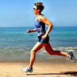 zur Übersicht - Übungen für Läufer