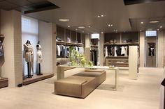 http://retaildesignblog.net/2015/11/03/bettoni-store-by-andrea-gaio-bergamo-italy/