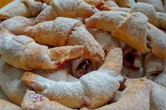 Food To Make, Food And Drink, Bread, Recipes, Small Cake, Brot, Recipies, Baking, Breads