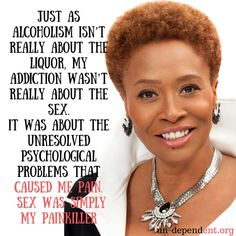 """18 Likes, 2 Comments - @ModelsAgainstAddictions (@modelsagainstaddictions) on Instagram: """"Jenifer Lewis is opening up about her secrets in her new memoir The Mother of Black Hollywood.…"""""""