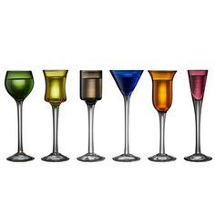 Kristiansund, Flute, Wine Glass, Champagne, Tableware, Dinnerware, Flute Instrument, Dishes, Flutes