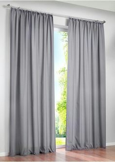 Beautiful Curtain By Jc Penneys Curtains For Window Decor Ideas Solid Grey Blackout With Dark