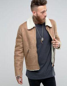Tableau Manteau Mouton Meilleures De Jacket Du 40 En Images Peau 1xtBxI6q