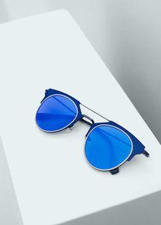 fc56c5d3ed7b97 15 meilleures images du tableau lunettes de soleil pour femme ...