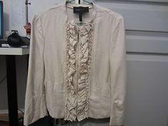 Kate Middleton's BCBG jacket