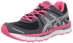 ASICS Women's GEL-Excel33 Running Shoe,Storm/Lightning/Neon Pink,6 M US ASICS,http://www.amazon.com/dp/B0056EYK2E/ref=cm_sw_r_pi_dp_MU2hsb0KETP2856E I want them
