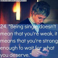 <3 Niall :)