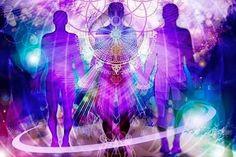 Aprende a reestructurar tu ADN con esta lista de oraciones o afirmaciones que te ayudarán a cambiar tu ADN para tu propósito. Están dirigidas a afianzar nuestro bienestar físico, psicológico y espiritual. Selecciona aquellas oraciones que más se ajustan a lo que deseas cambiar, modificar o fortalecer.Verbalízalas todos los días, por al menos un mes. …