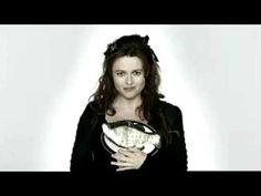 "Oxfam - ""Unwrapped"" - 2009"