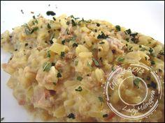 Risotto_thon_creme_parmesan (9)
