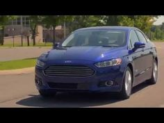 Ford Engages In Smart Mobility Experiment https://keywestford.com/news/view/1082/Ford_Engages_In_Smart_Mobility_Experiment.html?source=pi