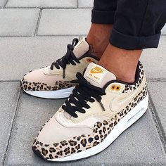 Air Max 90, Nike Air Max, Nike Free, Vans Old Skool, Kiss, Sneakers, Shoes, Fashion, Fashion Styles