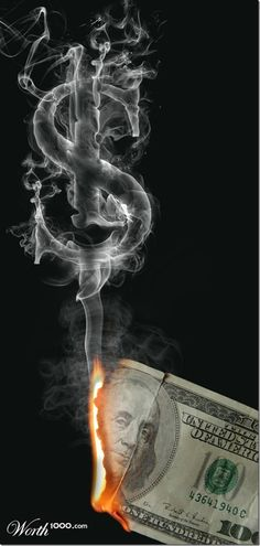 smoke art - Google Search