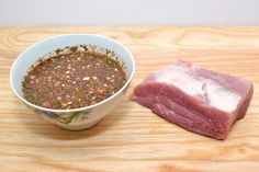 How to Marinate a Pot Roast in 6 Steps