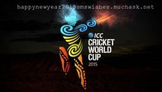 11th ICC Cricket World Cup (CWC) 2015 12th Feb Opening Ceremony