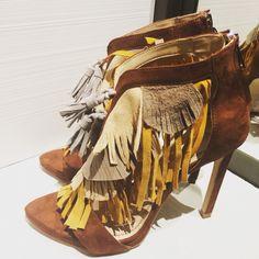 Mylove,shoeaholic,zara,highheel,shoes,wedding.