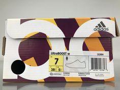 """e2d3c59f3 Adidas Ultra Boost 3.0 """"LTD Multicolor"""" Real Boost CG3004 10 Pure Boost"""